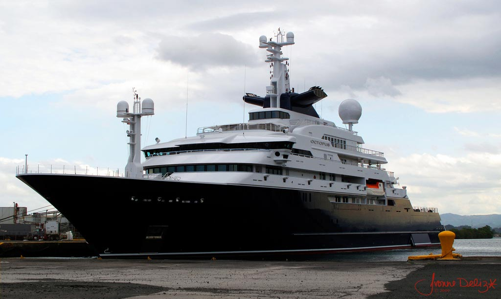 paul allen yacht  powerpoint,paul allen yacht ppt,larry ellison yacht,paul allen yachts,paul allen yacht octopus,paul allen yacht pictures,paul allen yacht slideshow,tiger woods yacht,octopus yacht powerpoint,